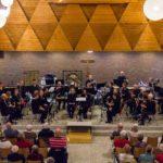 Concert op 30 maart: draken op reis