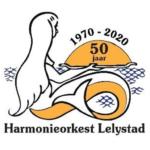 Jan Dekker nieuwe bestuursadviseur Harmonieorkest Lelystad