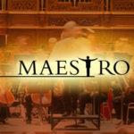 De weg naar Maestro: deel 1