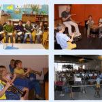 Inschrijving workshop scholenproject geopend!